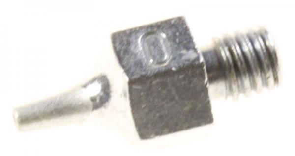 Dysza do rozlutownicy T0051351099 Weller,1