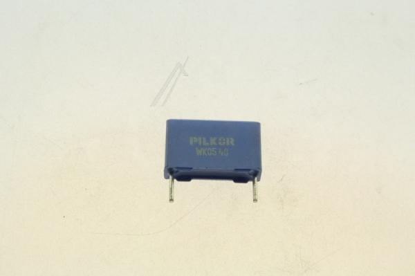 2.2nF | 2000V Kondensator impulsowy MKP10 VESTEL,0