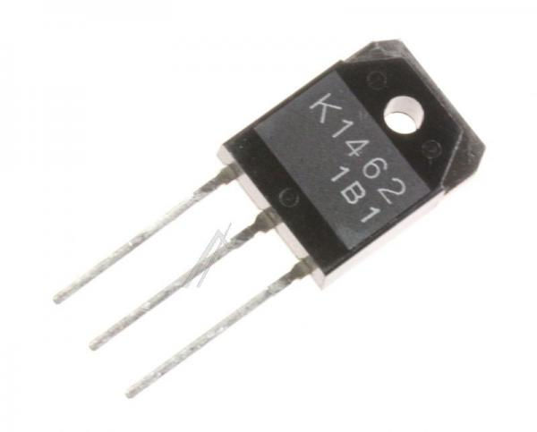 2SK1462 Tranzystor TO-3P (n-channel) 900V 8A 12.5MHz,0