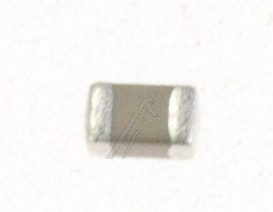 Kondensator 0805 SMD VESTEL 30000312 ,0