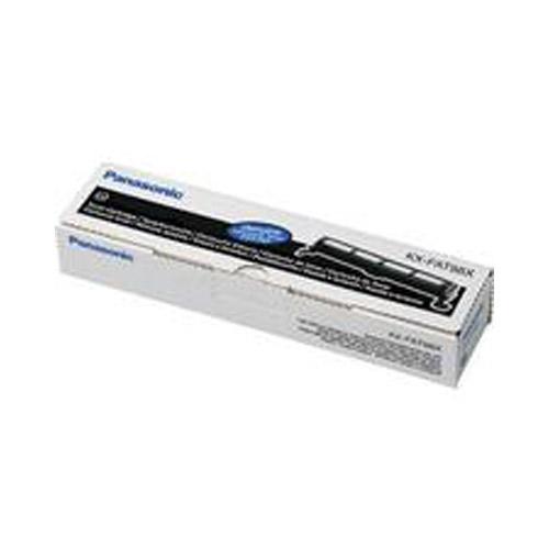 KXFAT88X Toner KX-FAT88X KX-FL401G 2K PANASONIC,0