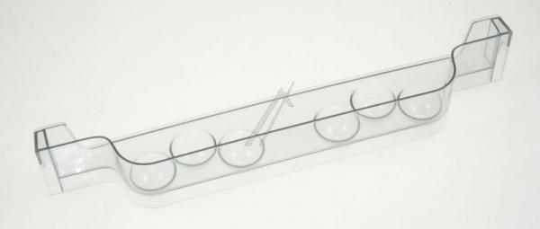 Balkonik | Półka na jajka do lodówki 480132101126,0
