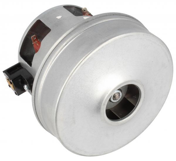 Motor | Silnik do odkurzacza RSRT9669,0