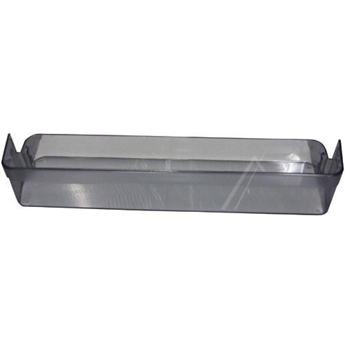 Balkonik | Półka na drzwi chłodziarki do lodówki Siemens 00296061,0