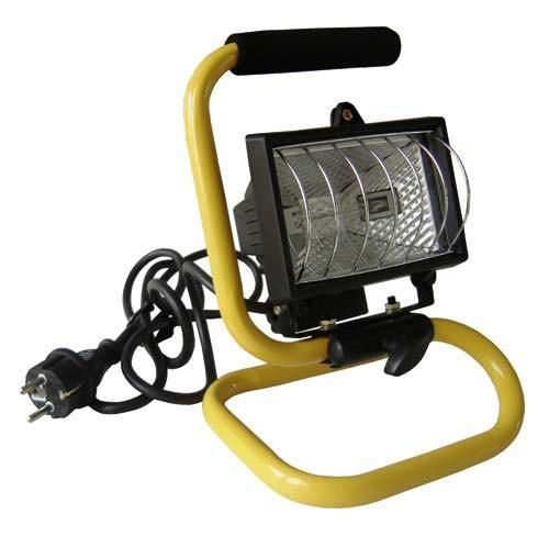 lampa z ramieniem 150w,0