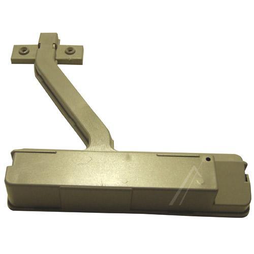 Uchwyt przełączników panelu sterowania do okapu 481946279804,0