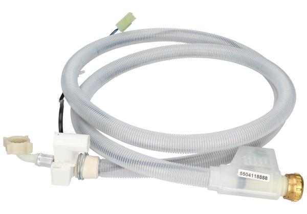 Wąż dopływowy 2.36m AquaStop AquaStop do pralki Siemens 00296063,0
