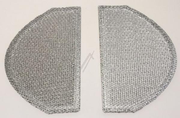 Filtr przeciwtłuszczowy (metalowy) do okapu 00095283,1