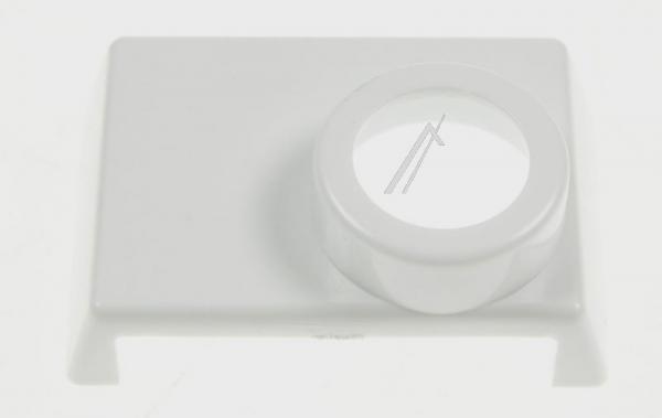 Obudowa zamka klapy do zamrażarki skrzyniowej 480132101208,0