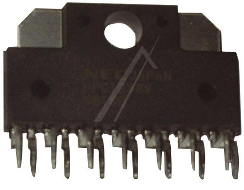 UPC1298V Układ scalony IC,0