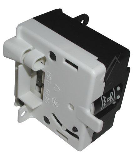 Włącznik | Przełącznik do lodówki Siemens 00069229,0