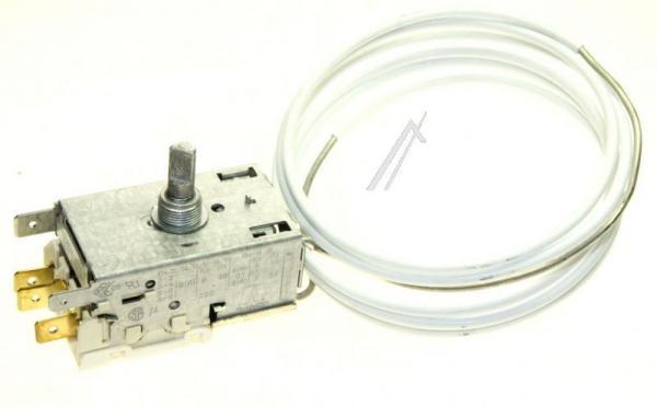 Termostat A13-0385 do lodówki Indesit C00050071,0