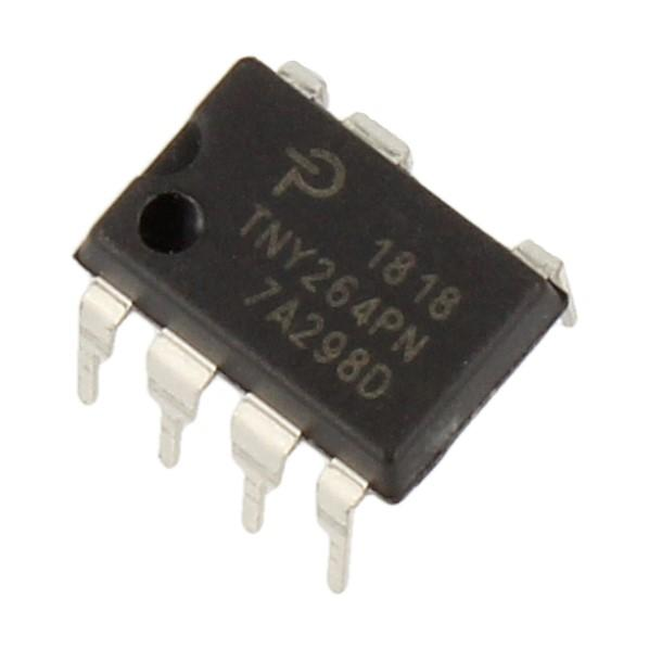 TNY264 Układ scalony IC,0