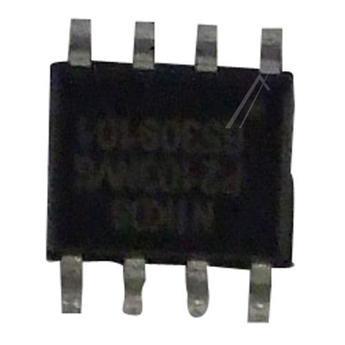 P2103NVG Układ scalony IC,0