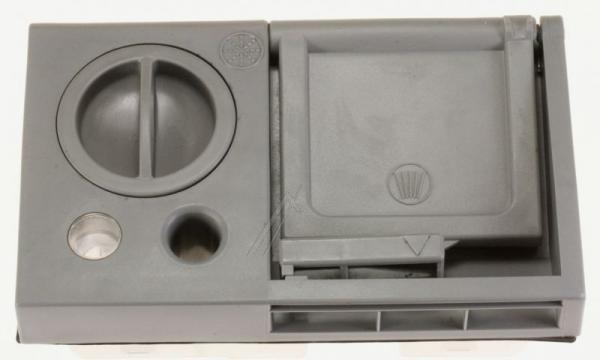 Zasobnik | Dozownik detergentów do zmywarki 00151369,0