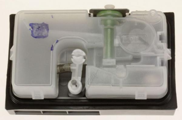 Zasobnik | Dozownik detergentów do zmywarki 00151369,1