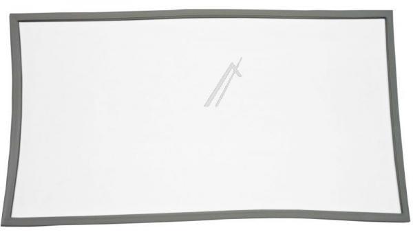 Uszczelka drzwi chłodziarki Siemens 00232924,0