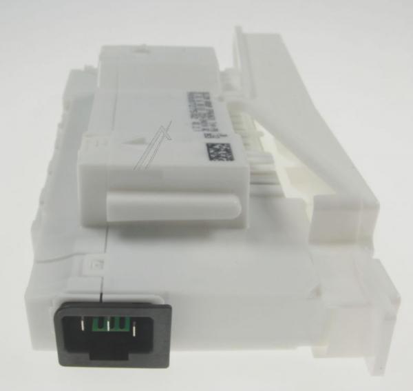 Moduł sterujący skonfigurowany do zmywarki 00752903,2