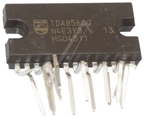 TDA8560Q Układ scalony IC,0