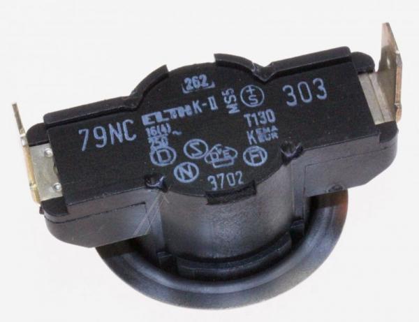 Termostat stały do suszarki Electrolux 56471200602,4