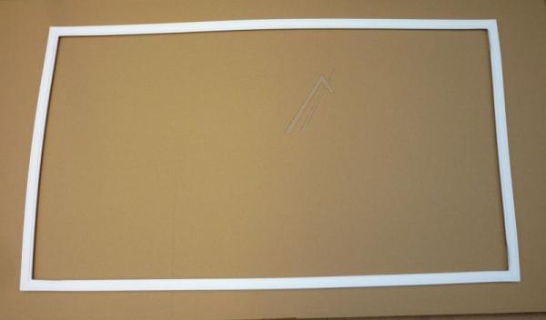 Uszczelka drzwi chłodziarki do lodówki 00200834,0