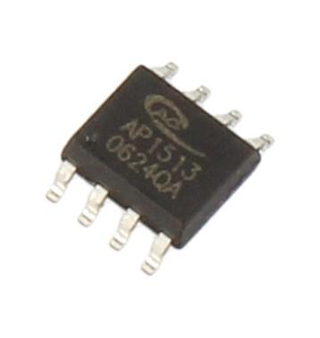 AP1513 Układ scalony IC,0