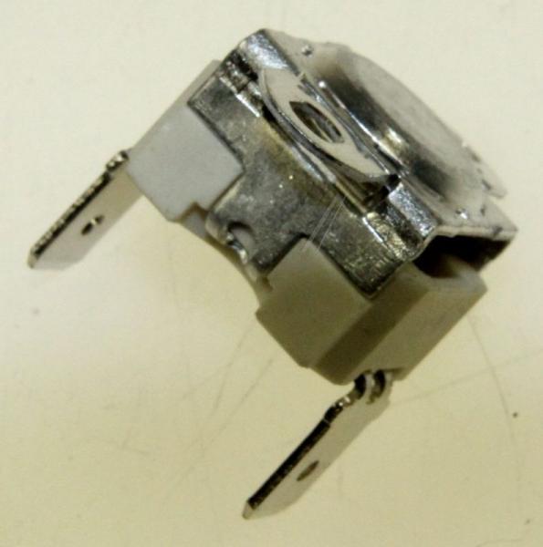 Termostat do mikrofalówki Siemens 00088413,0