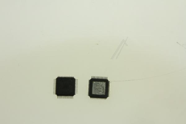 TPA3004D2PHPG4 Układ scalony IC,0