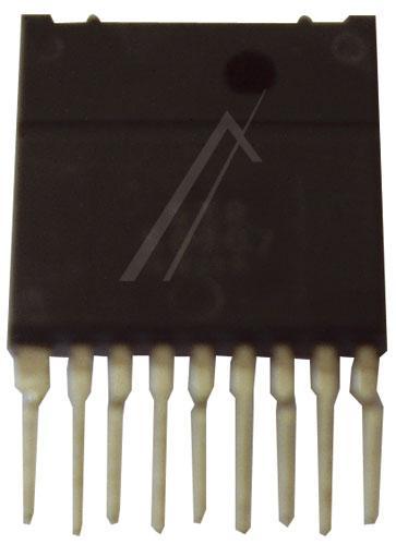 STRS6707 Układ scalony IC,0