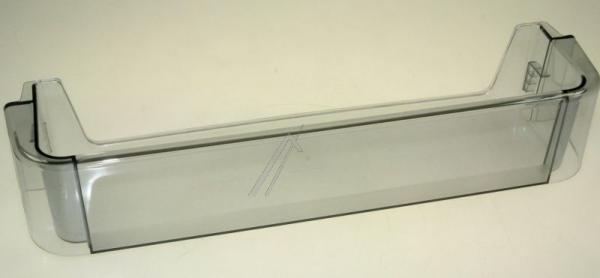 Balkonik | Półka dolna na drzwi chłodziarki  do lodówki 480132101235,0