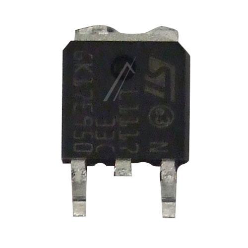 LD1117DT33CTR Układ scalony IC,0