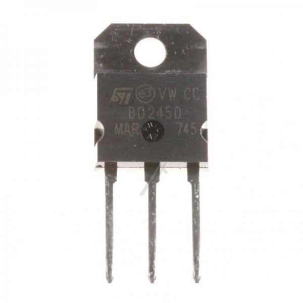 BD245D Tranzystor TO-3P (Si-N),0