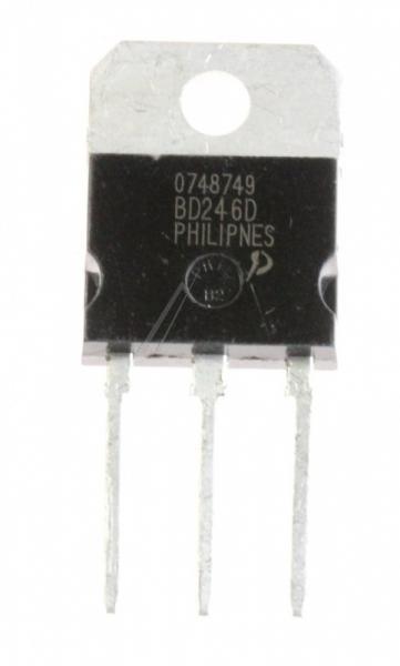 BD246D Tranzystor SOT-93 (Si-P),0