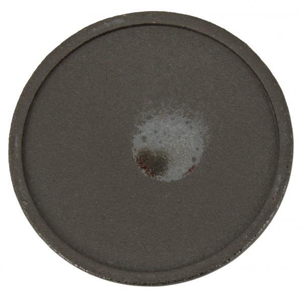Nakrywka | Pokrywa palnika do kuchenki Indesit 482000026348,1