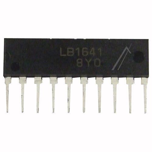 LB1641 Układ scalony IC,0