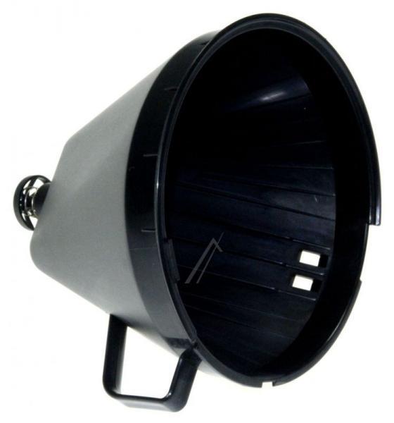 Koszyk | Uchwyt stożkowy filtra do ekspresu do kawy 00095919,0