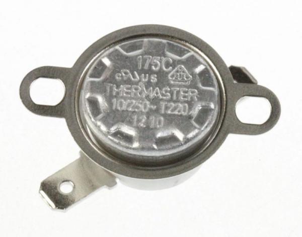 Termostat do ekspresu do kawy 00759851,0