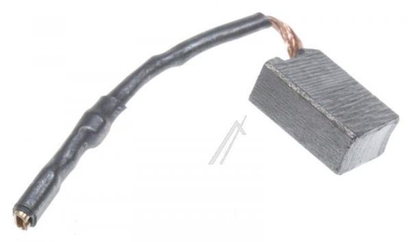 59641900 BÜRSTE BLACK & DECKER,0