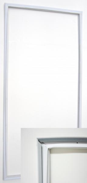 Uszczelka drzwi chłodziarki Indesit 482000026532,0