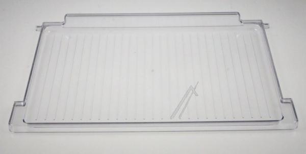 Półka chłodziarki do lodówki Indesit 482000026481,0