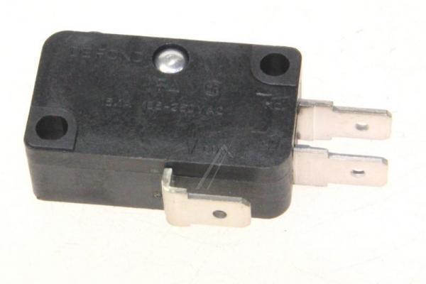 Mikrowłącznik do robota kuchennego MS0661352,0