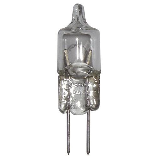 Żarówka do mikrofalówki Siemens 00069300,0