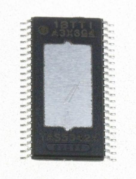 TAS5342ADDV Układ scalony PHILIPS,0