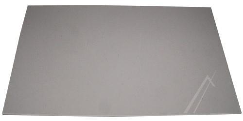 Panel środkowy  BOSCH/SIEMENS 00284935 ,0
