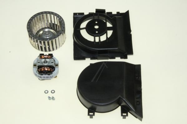 Silnik wentylatora do lodówki 424718,0