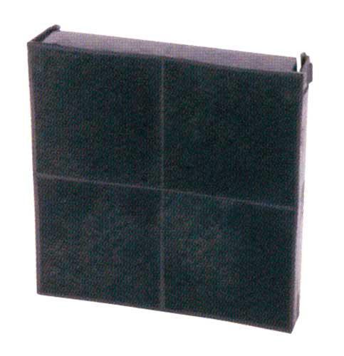 Filtr węglowy aktywny w obudowie do okapu Fagor 92X3647,0