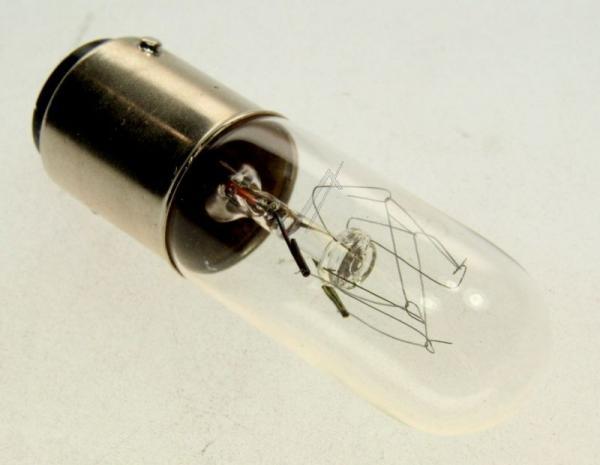 Lampka kontrolna do piekarnika 00070309,0