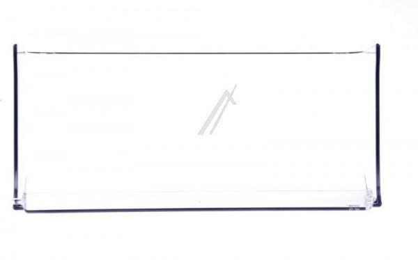 Pokrywa balkonika na drzwi do lodówki Siemens 00094950,0