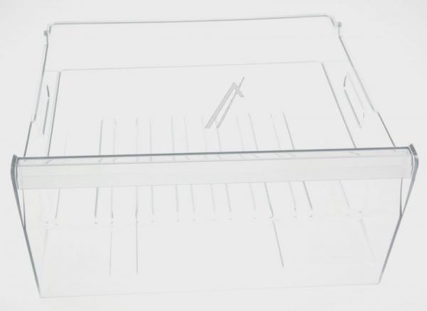Szuflada | Pojemnik zamrażarki górna do lodówki Whirlpool 480132101142,0