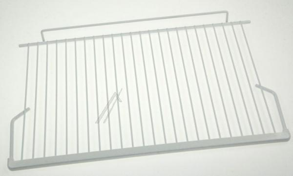 Półka chłodziarki do lodówki 93X1395,0